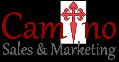 Camino Inc - Representatives